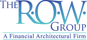 The row group m financial member firm we specialize in designing and guiding a proprietary financial blueprint from its initial development through implementation malvernweather Images